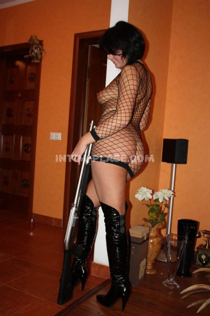Проститутки В Ростове От 35